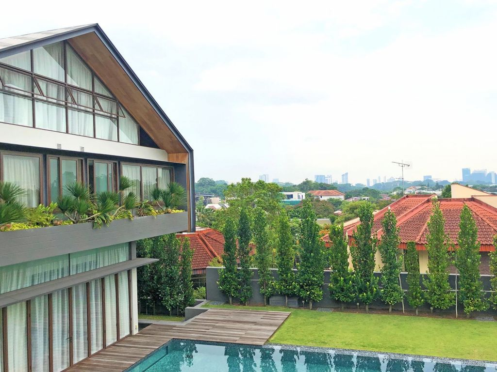 bankers-row-good-class-bungalow-for-lease