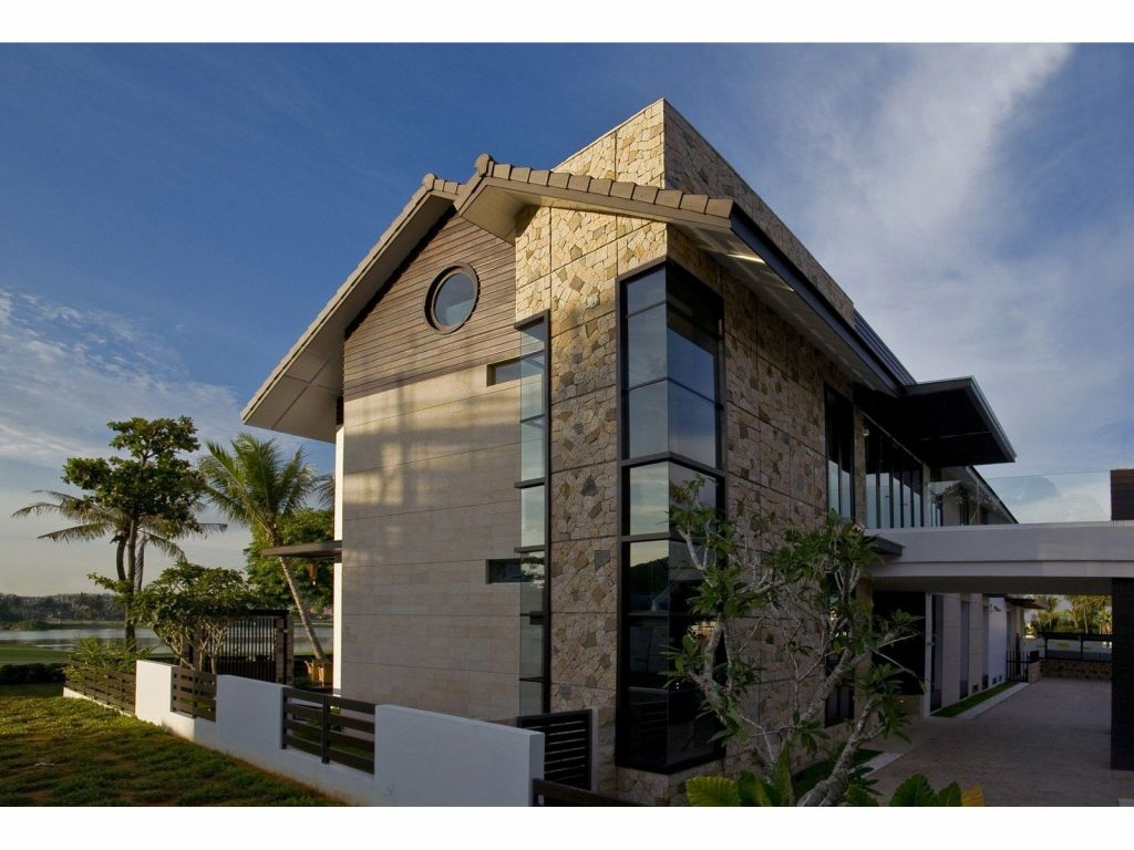 lakefront-house-in-sentosa-cove