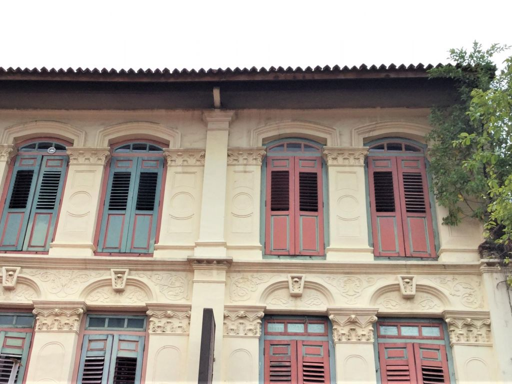 heritage-shophouse 1