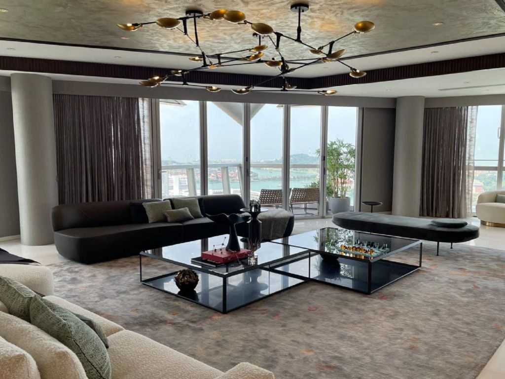 reflections-at-keppel-bay-penthouse