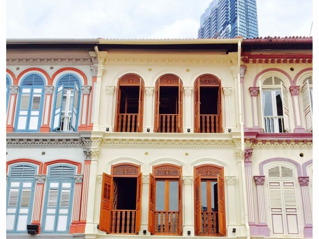 cbd-well-renovated-3-storey-conserved-shophouse