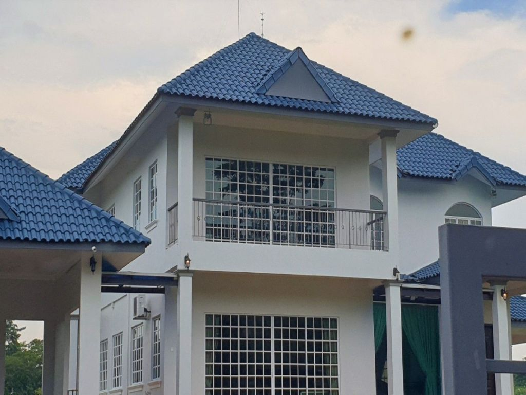 landed-property-in-johor-malaysia