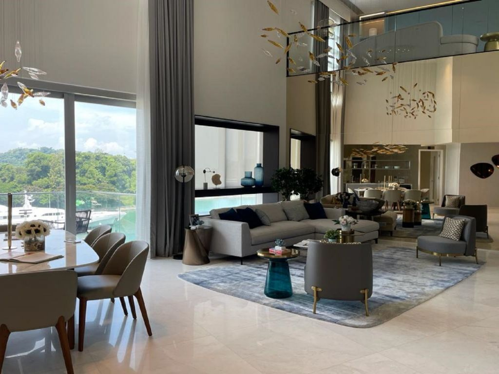 reflections-at-keppel-bay-full-furnished-penthouse