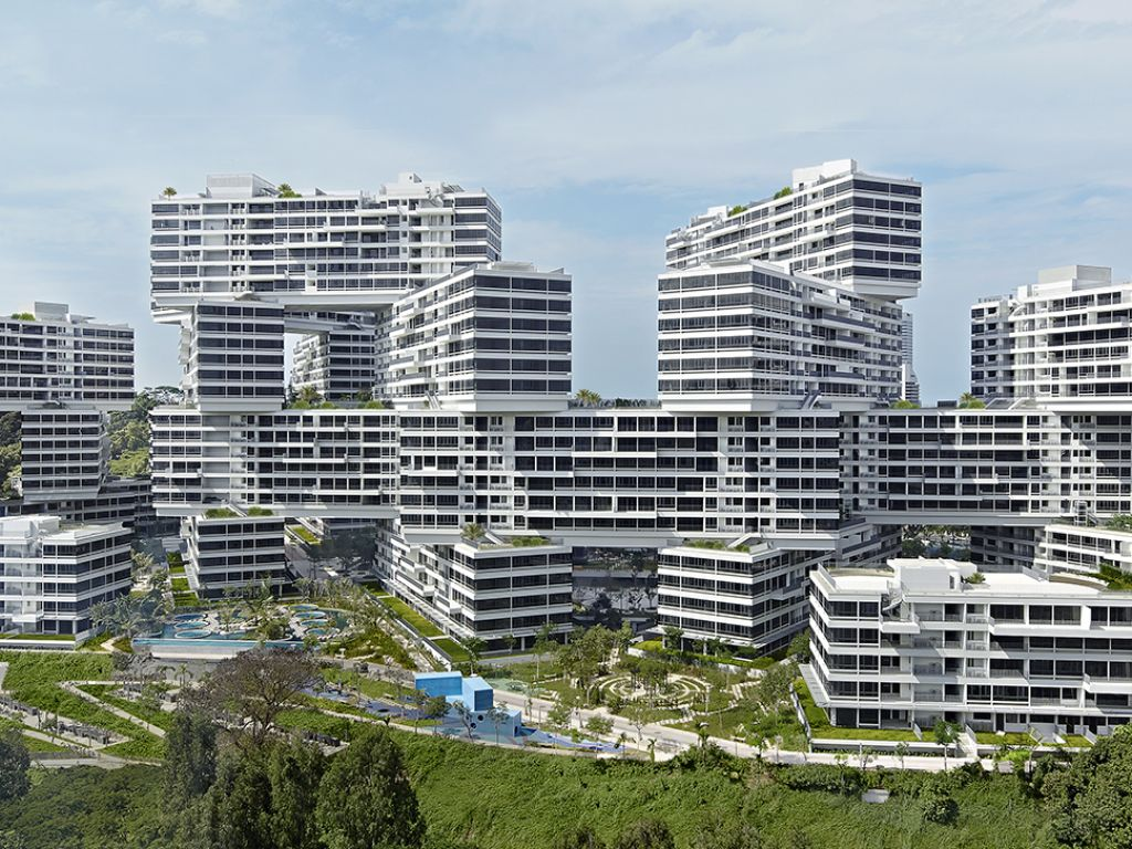 the-interlace 17