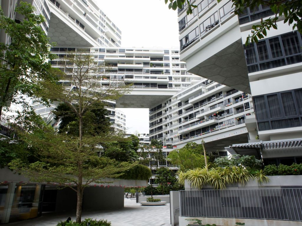 the-interlace 10