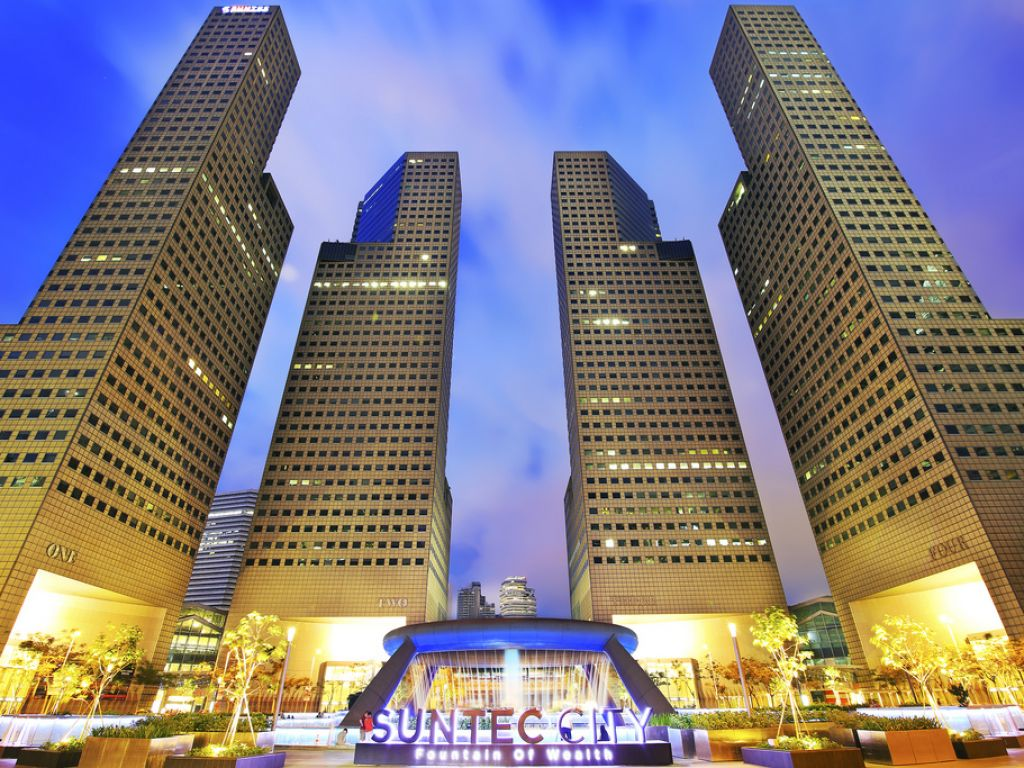 suntec-city-tower-two