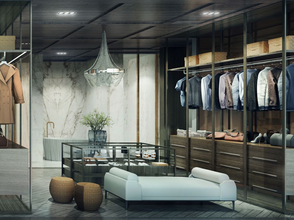 the-wallich-residence-super-penthouse 6