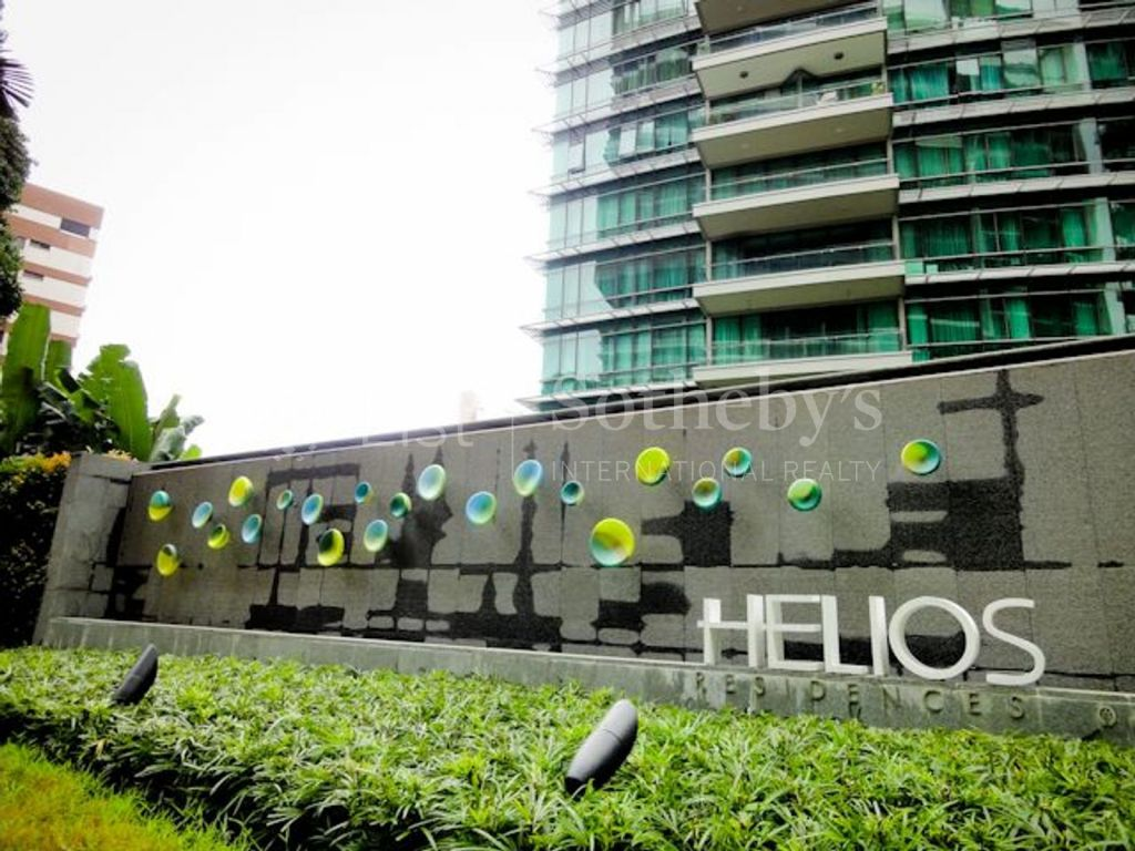 near-orchard-paragon-3-bedrooms-for-lease-from-1-april-2020