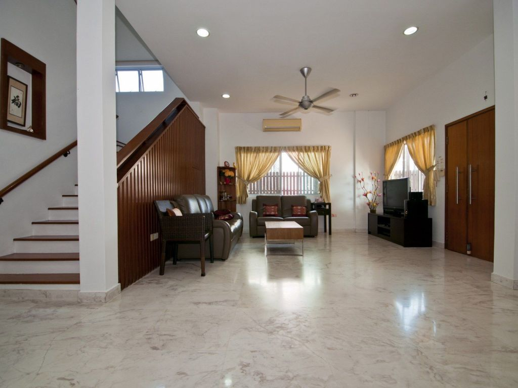 semi-detached-on-seletar-hills-drive-for-sale
