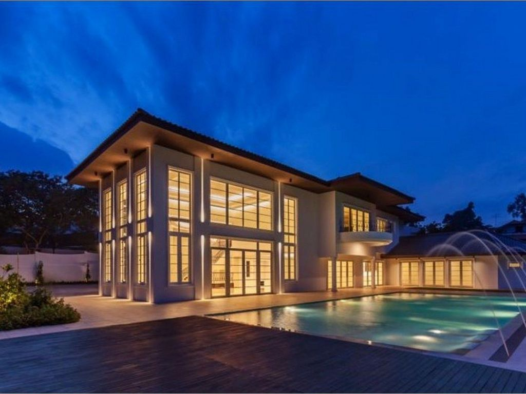 tanglin-hill-gcb-with-modern-classical-concept-for-rent