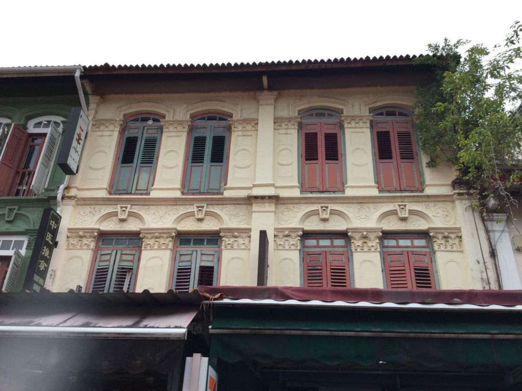 conserved-shophouse-in-chinatown