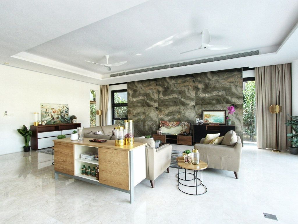 sentosa-cove-bungalow-for-sale