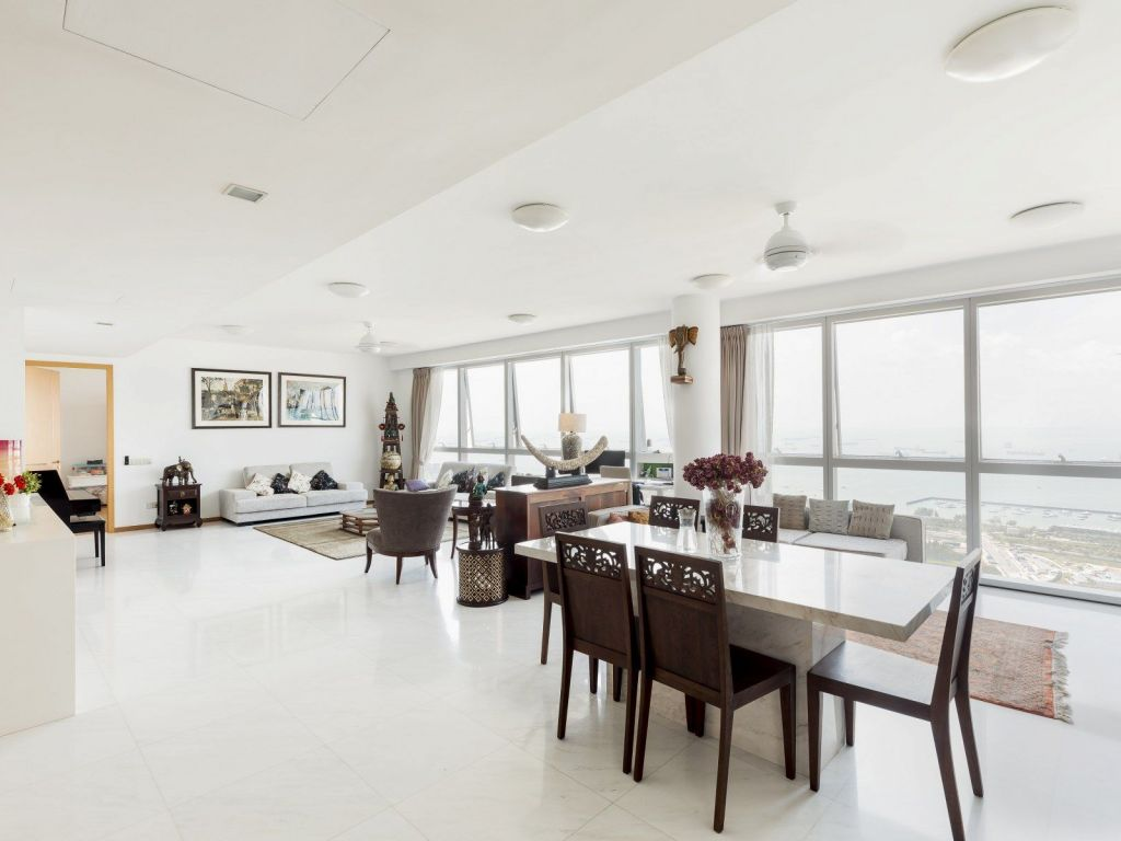 marina-bay-residences-penthouse