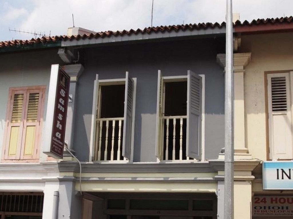 freehold-conserved-shophouse-on-dunlop-street