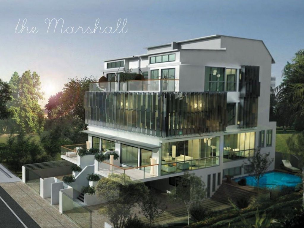 marshall-road-semi-detached-house