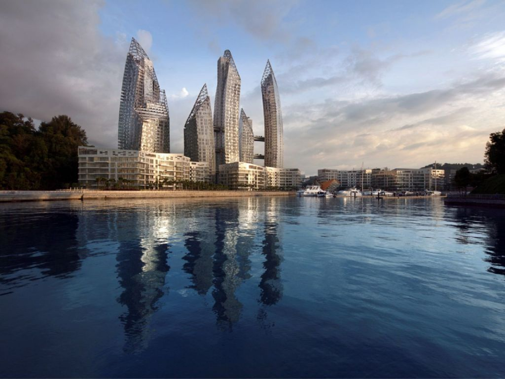 reflections-at-keppel-bay-3-bedrooms-for-rent