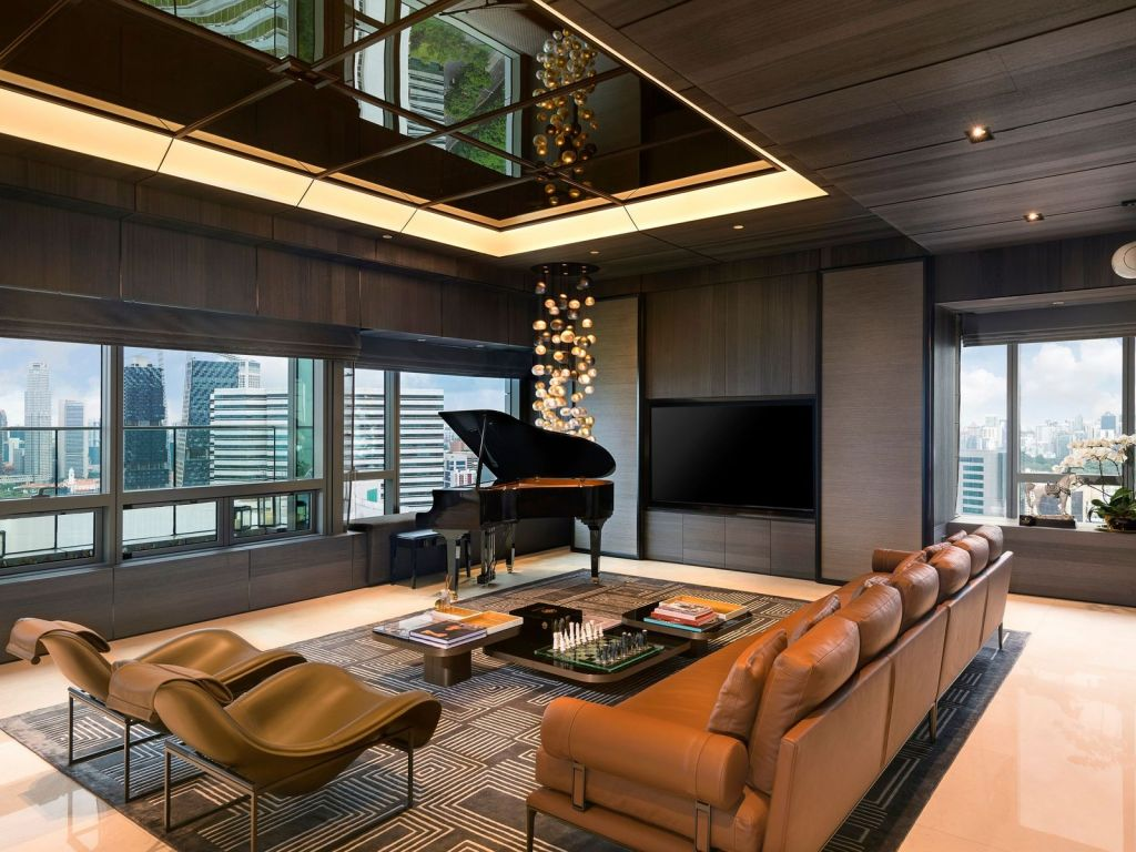 concourse-skyline-super-penthouse
