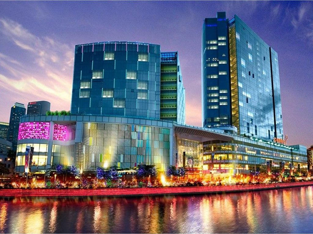 the-central-rare-opportunity-for-commercial-space-in-clarke-quay