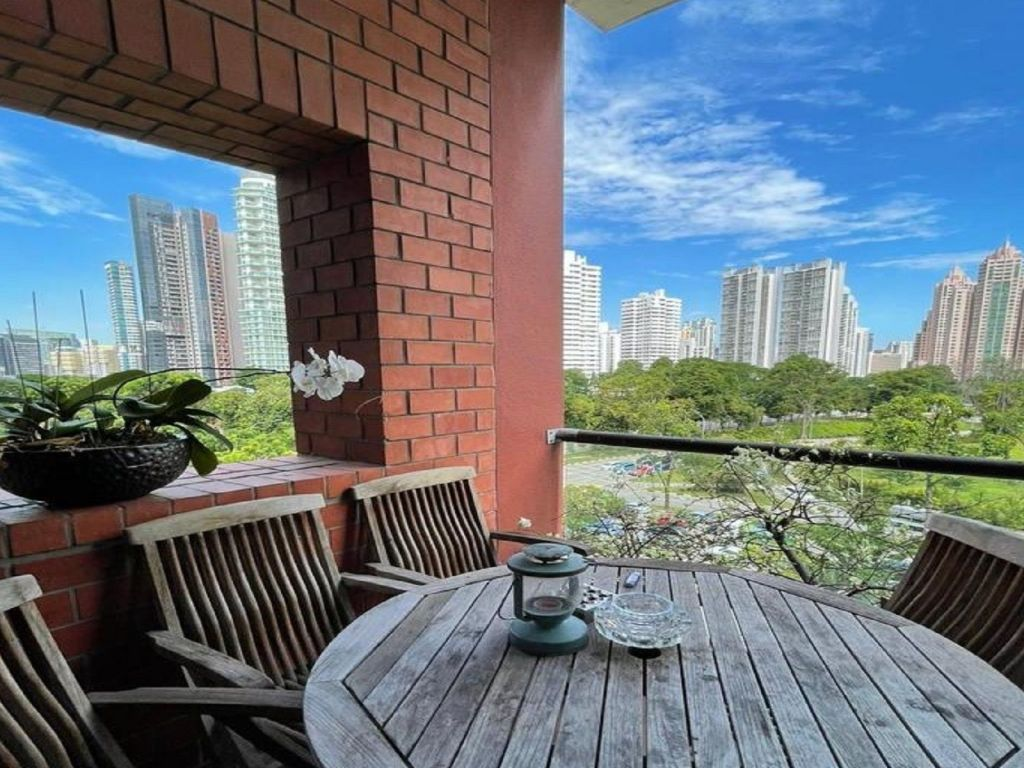 72-grange-four-bedroom-unit-near-orchard-mrt-station