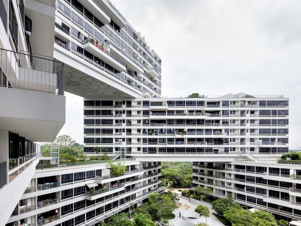 the-interlace 1