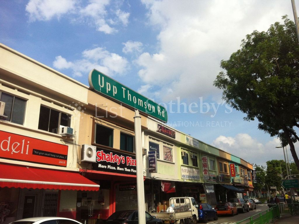 freehold-strata-semi-d-for-sale-at-just-sgd2mil
