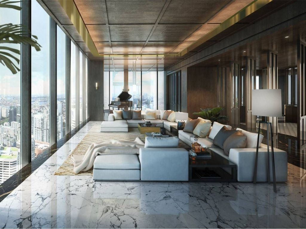 the-wallich-residence-super-penthouse