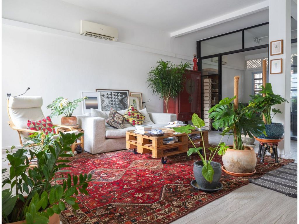 joo-chiat-place-apartment-within-a-conservation-building