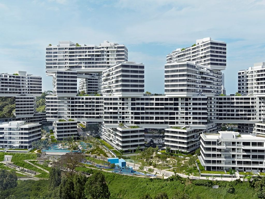 the-interlace 16