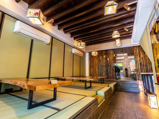 heritage-commercial-shophouse-at-cairnhill 1