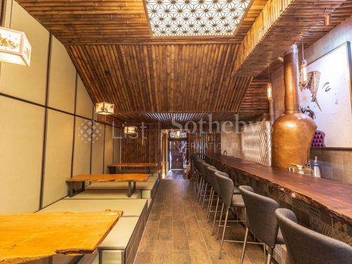 heritage-commercial-shophouse-at-cairnhill 3