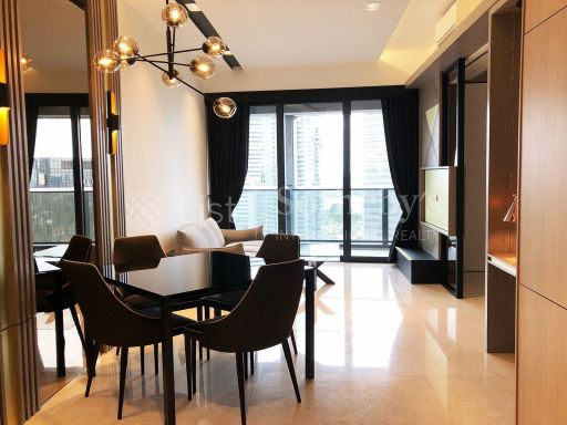 luxury-city-living-at-duo-residences 5