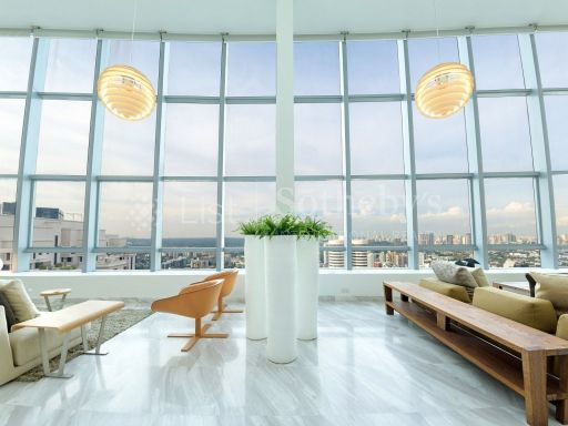 the-arc-at-draycott-penthouse 1
