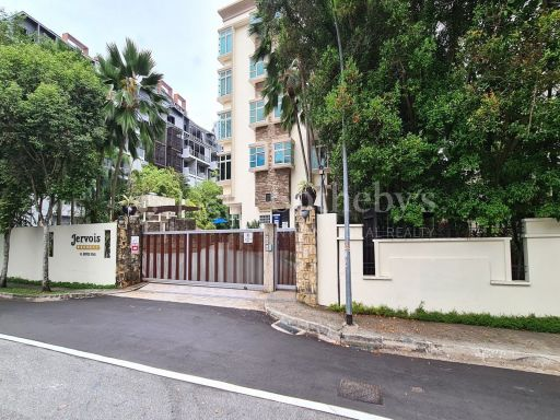 jervois-regency-apartment-in-a-prestigious-gcb-enclave 12