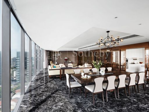 boulevard-vue-a-luxurious-masterpiece-with-scenic-views-of-orchard-road 3