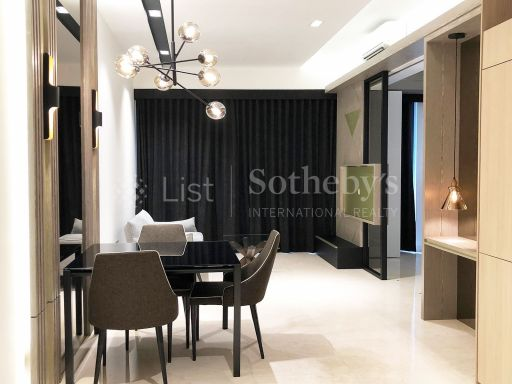 luxury-city-living-at-duo-residences 6
