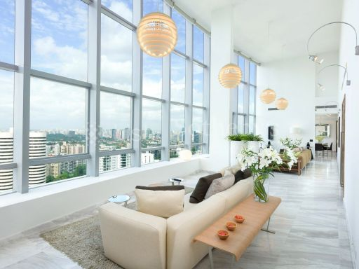 the-arc-at-draycott-penthouse 2