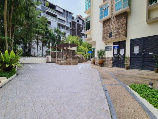 jervois-regency-apartment-in-a-prestigious-gcb-enclave 13