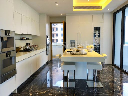 boulevard-vue-a-luxurious-masterpiece-with-scenic-views-of-orchard-road 5
