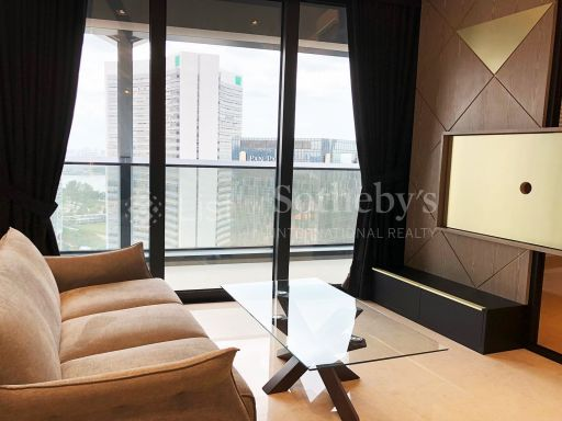 luxury-city-living-at-duo-residences 2