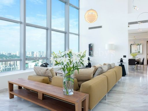 the-arc-at-draycott-penthouse 3
