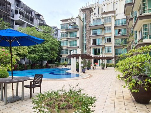 jervois-regency-apartment-in-a-prestigious-gcb-enclave 1