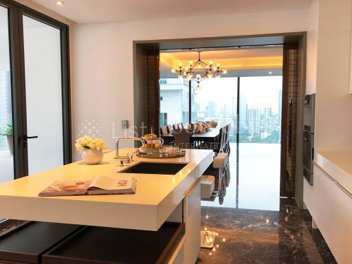 boulevard-vue-a-luxurious-masterpiece-with-scenic-views-of-orchard-road 4