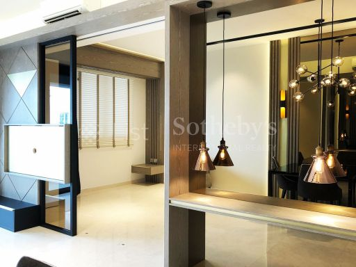 luxury-city-living-at-duo-residences 3