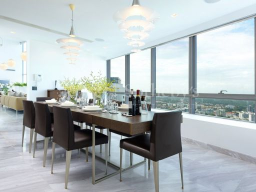 the-arc-at-draycott-penthouse 4