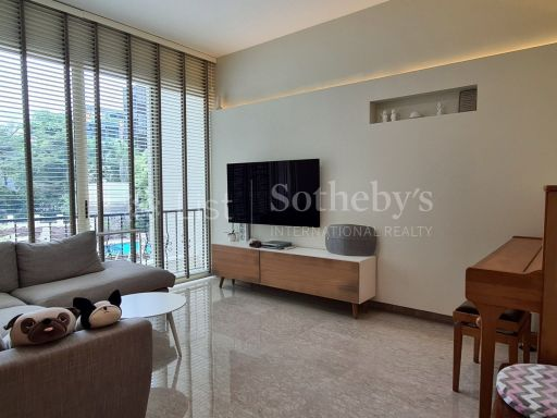 jervois-regency-apartment-in-a-prestigious-gcb-enclave 2