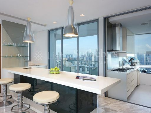the-arc-at-draycott-penthouse 5