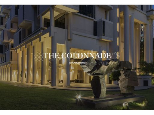 the-colonnade-an-architectural-icon 7