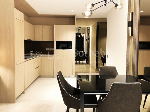 luxury-city-living-at-duo-residences 4