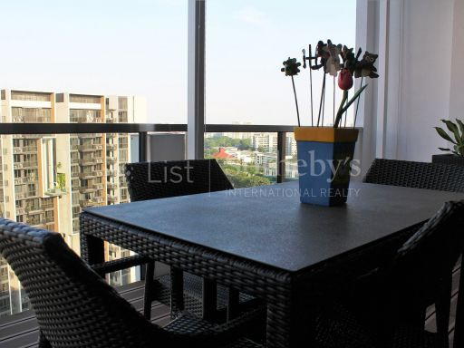18-woodsville-unique-duplex-freehold-penthouse-near-stamford-american-school 6