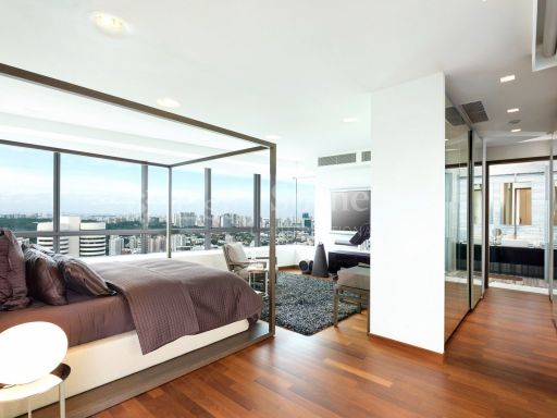 the-arc-at-draycott-penthouse 7